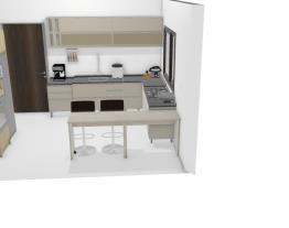 cozinha final 2