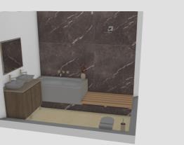 Meu projeto WC