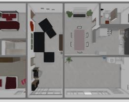 Projeto Casa, T12