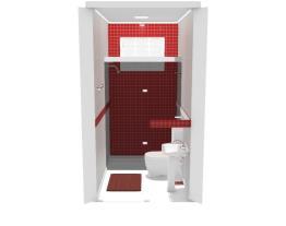 banheiro2b