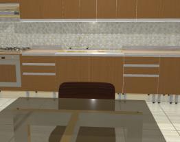 cozinha do nuno