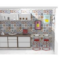 Cozinha Beth 2