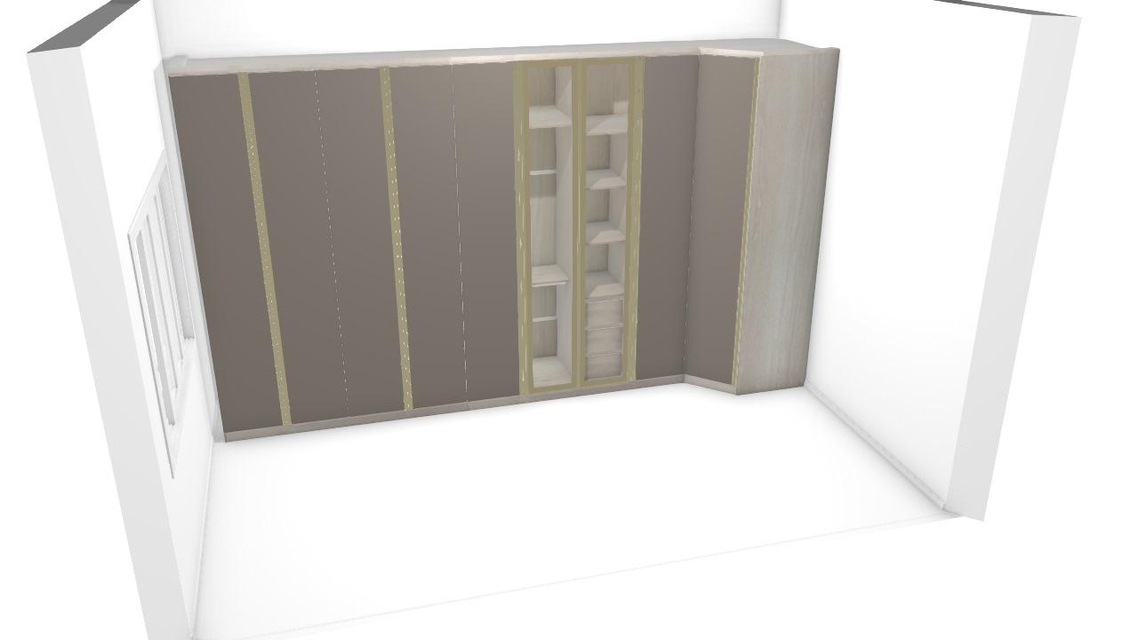 Meu projeto Luciane