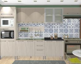 Cozinha Smart Catálogo Pg 31