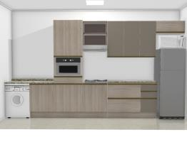 Cozinha 2 907