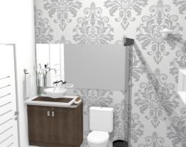 Banheiro A & G