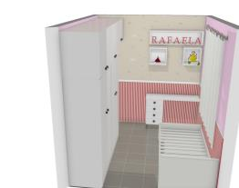 Quarta da Rafa 2 versão