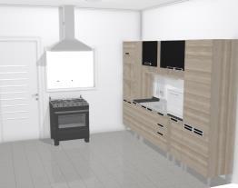 cozinha luiz 2