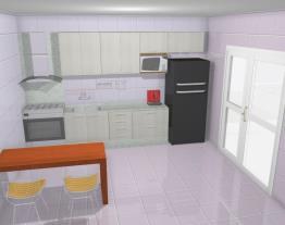 Titos Kitchen