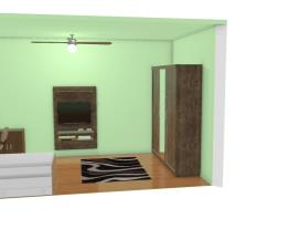 wendell quarto 1