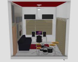 Binghiman Studios