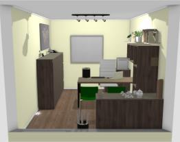 Meu projeto Kappesberg - escritorio