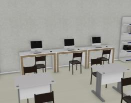 sala de desenho 03