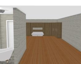 Apartamento Bia - Piso 2