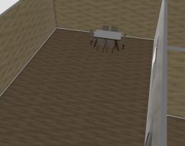 casa mobiliada