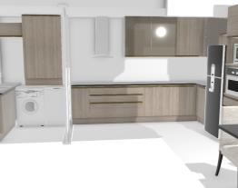 Cozinha 21082018 02