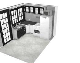 Cozinha Bertolini