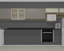 cozinha 226