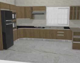 Meu projeto Henn FL 02 Butia