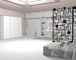 Dream House- Quarto