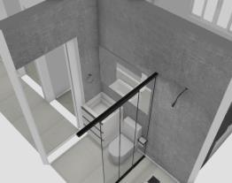 Nosso primeiro projeto