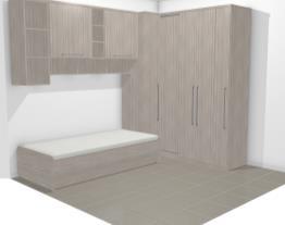 dormitório solt tatiane