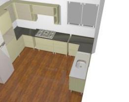 Everton - cozinha 6