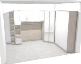 projeto loja nossa