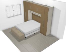 Rosemeire quarto