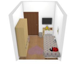 quarto manuella