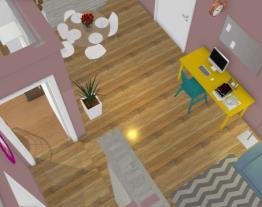 apartamento da tia gl