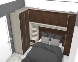 fabiochocolate-quarto2