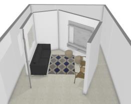 Meu projeto no Mooble SALA 02