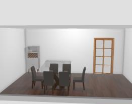 sala de jantar (nao terminado)