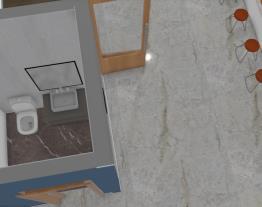 Meu projeto no Mooble - Casa Nova