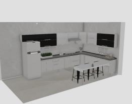 Meu projeto Itatiaia dandara 4 com cooktop