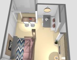 sala atual 6