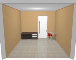 sala porta