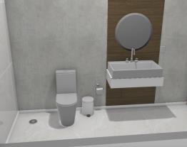 banheiro fundo 2