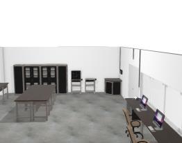 Oficina Expansão BMI FINAL