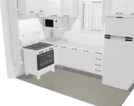 cozinha de maria 2