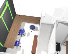 projeto modelo 3