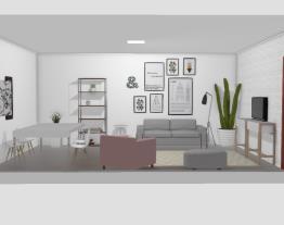Sala Casa Nova 2