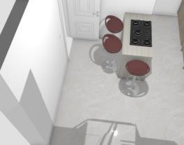 Cozinha_3