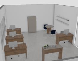 Meu projeto Minas Office Móveis2