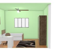 wendell - quarto 2