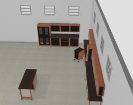 Exemplo site_oficina grande