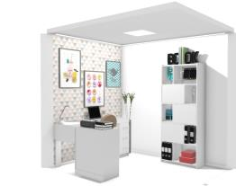 segundo projeto meu home office
