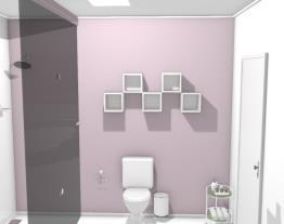 banheiro da minha house