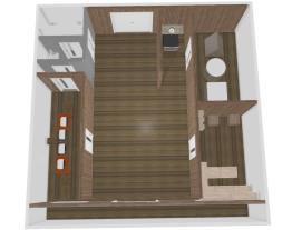 layout camisinhas 2